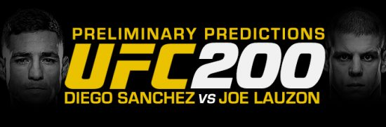 Sanchez vs Lauzon
