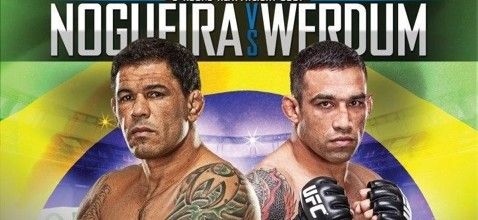 UFC-on-Fuel-TV-10-Poster-478x270