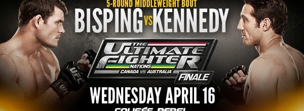 TUF-Nations-poster555