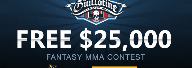 620x300_MMAGuillotine_25K