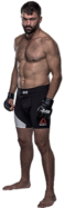 Andrei-Arlovski_15_RightFullBodyImage