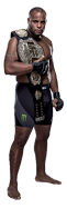Daniel-Cormier_241888_LeftFullBodyImage