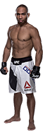john-dodson_231395_rightfullbodyimage