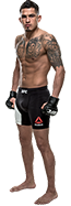 anthony-pettis_1038_rightfullbodyimage