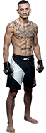 max-holloway_235332_leftfullbodyimage