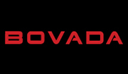 Bet on MMA at Bovada