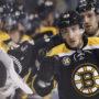 NHL Free Play(s)- January 31