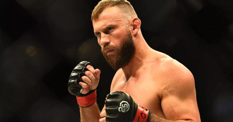 UFC Fight Night 143- Preliminary Predictions
