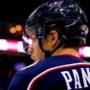NHL Free Play(s)- January 29