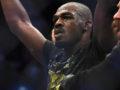 UFC 239: Jones vs Santos | Prediction Episode #354