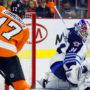 NHL Free Play(s)- January 28 | WINNER
