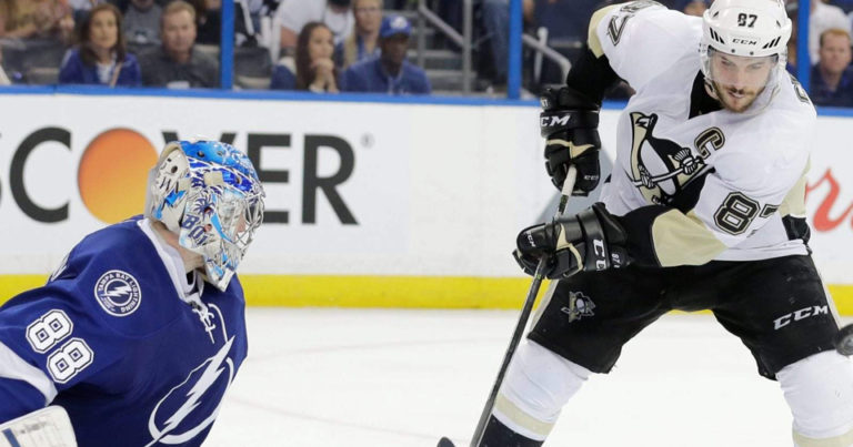 NHL Free Play(s)- January 30