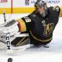 NHL Free Play(s)- January 23