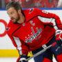 NHL Free Play(s)- January 22