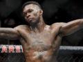 UFC 243: Whittaker vs Adesanya Predictions | Episode #366