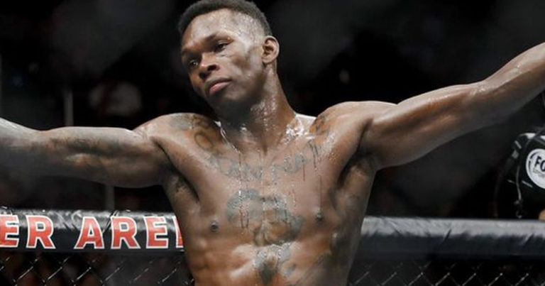 UFC 248: Adesanya vs Romero Predictions | Episode #382