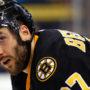 NHL Free Play(s)- February  6th