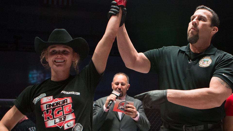 Protected: Premium Bet Pack- UFC on ESPN 1