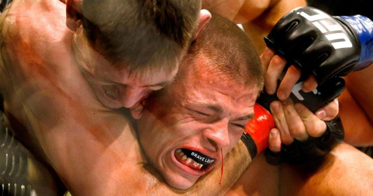 Free Play- UFC Fortaleza