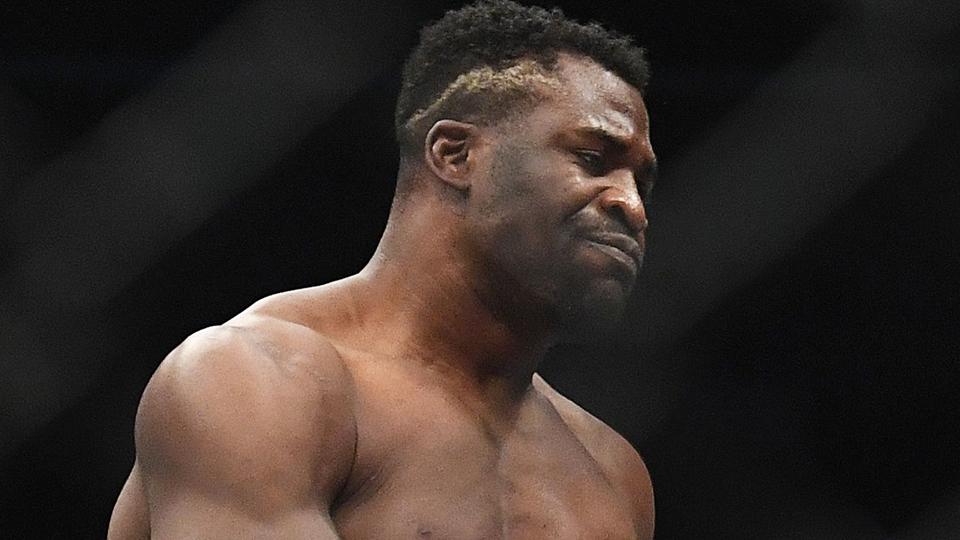 UFC on ESPN 1: Nagannou vs Velasquez Recap & Bet Pack Review