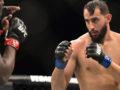 UFC on ESPN 6: Reyes vs Weidman Predictions | Episode #368
