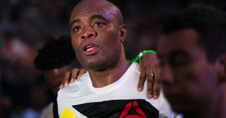 UFC 234: Adesanya vs Silva Predictions Episode #336