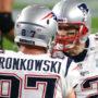 Super Bowl LIII: Patriots vs Rams Free Bets- WINNER