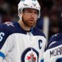 NHL Free Play(s)- February 10th