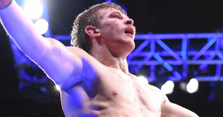 UFC Fight Night 147 Preliminary Predictions
