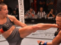 Free Play- UFC Nashville: Thompson vs Pettis | Winner