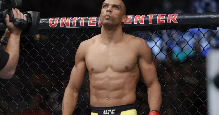 UFC on ESPN 2: Barboza vs Gaethje Predictions #343