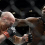 UFC on ESPN 2: Preliminary Predictions