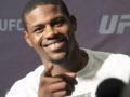 UFC on ESPN 8: Overeem vs Harris   Prelim Predictions