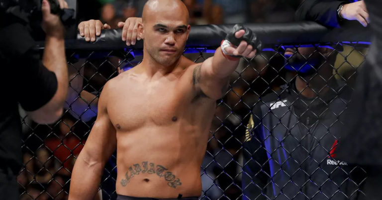UFC on ESPN 5: Covington vs Lawler | Prediction Episode #358