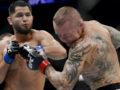 UFC Fight Night 147: Till vs Masvidal Predictions #341