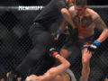 UFC FIGHT NIGHT 148: Thompson vs Pettis Bet Pack Review