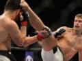 UFC Fight Night 148: Thompson vs Pettis Predictions #342