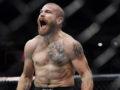 UFC on ESPN 5: Covington vs Lawler | Post-Fight Bet Pack Review
