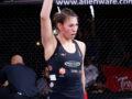 Free Play- UFC 237: Namajunas vs Andrade