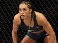 UFC 238: Cejudo vs Moraes | Prelim Predictions