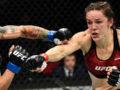 UFC 240: Holloway vs Edgar | Televised Prelim Predictions