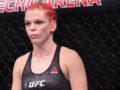 UFC 240: Holloway vs Edgar | Early Prelim Predictions