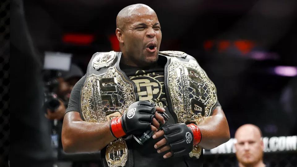 UFC 241: Cormier vs Miocic 2 Predictions | Prediction Episode #360