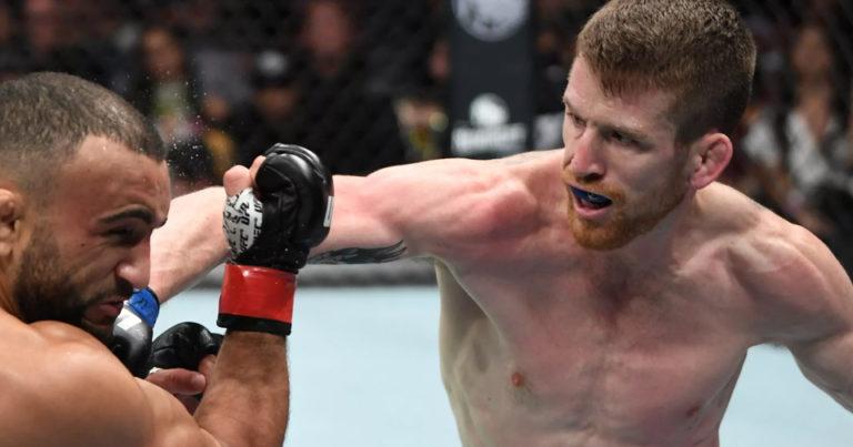 UFC 241: Cormier vs Miocic 2 | Bet Pack Review
