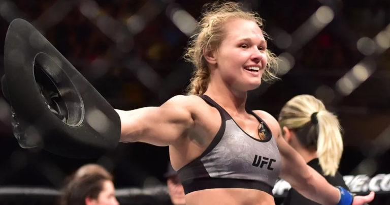 UFC 242: Khabib vs Poirier | Televised Prelim Predictions