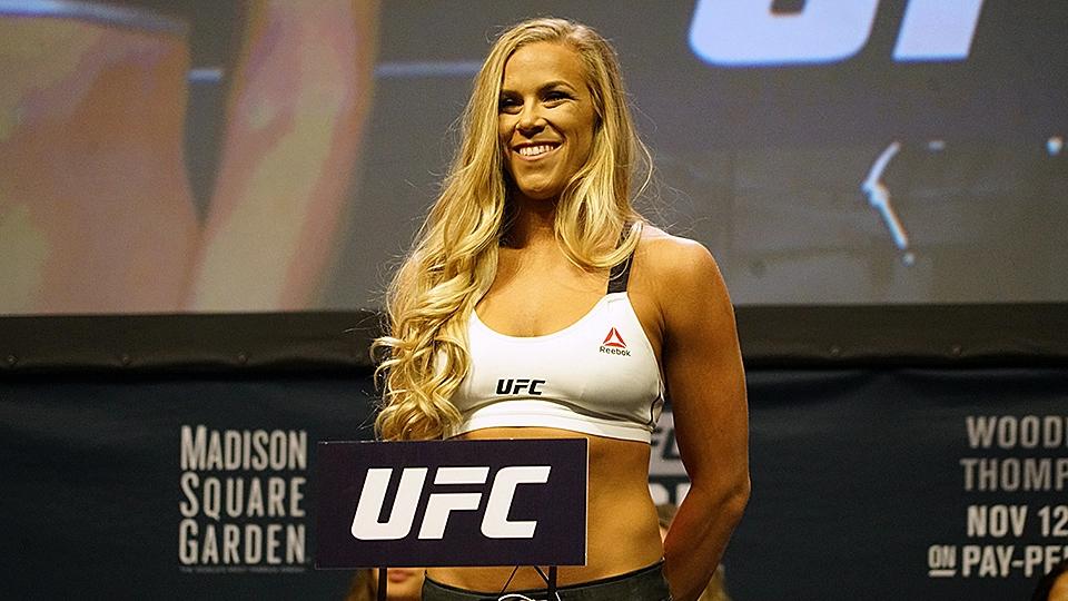 UFC on ESPN 9: Woodley vs Burns   Prelim Predictions