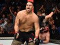 Free Play- UFC 243: Whittaker vs Adesanya