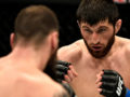 UFC Fight Night 163: Zabit vs Kattar | Prelim Predictions