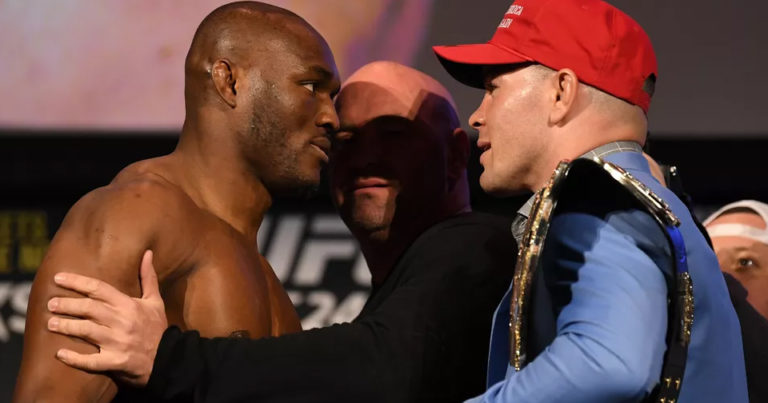 UFC 245: Usman vs Covington Predictions | Episode #374
