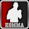 Kamikaze Overdrive MMA Predictions